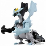 HP 13 Kyurem Black