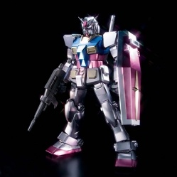 PG RX-78-2 GUNDAM Limited ver. for GUNPLA 30th Anniversary