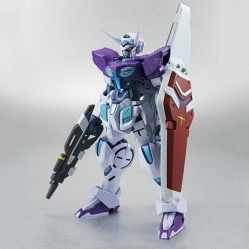 Robot Spirits Gundam G-Self Reflector Pack