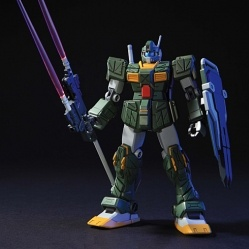 HGUC RGM-79FP GM Striker