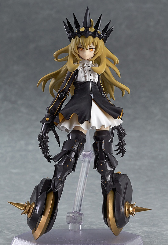 figma Chariot: TV ANIMATION ver.