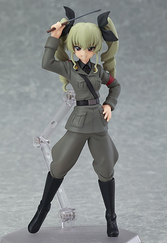 figFIX Anchovy